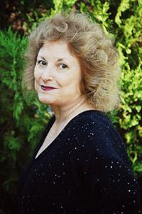 Beverly Kotsanis