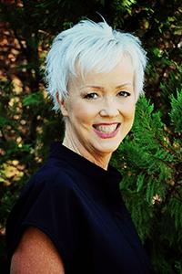 Jana Miller