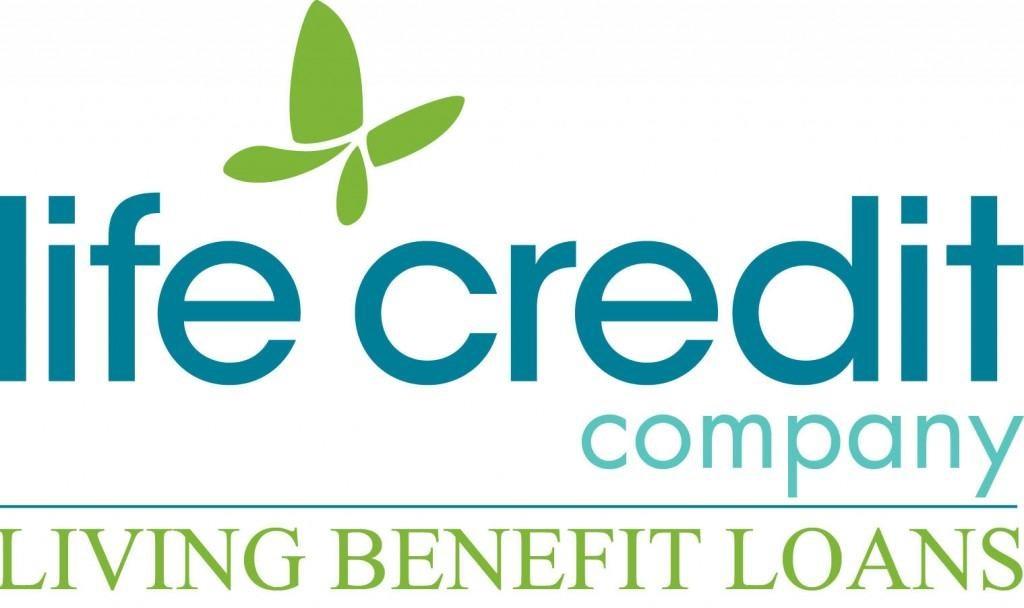 Compañía de crédito de vida